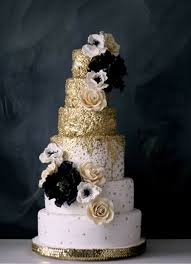 best 25 champagne wedding cakes ideas on pinterest pastel tall