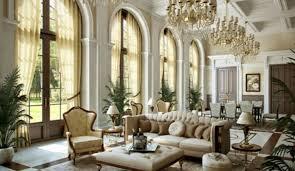 living room farmhouse fireplace beautiful gorgeous european
