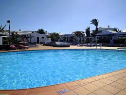 playa park bungalows beautiful self catering bungalow on this
