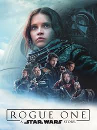 amazon com rogue one a star wars story with bonus content