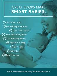 best baby books 30 best baby books to read to your baby care community