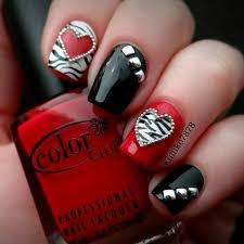 nail art 1134 best nail art designs gallery romantic nails
