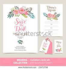 Invitation Letter Wedding Gallery Wedding Wedding Invitation Stock Images Royalty Free Images U0026 Vectors