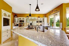 yellow kitchen walls white cabinets 50 yellow kitchen ideas photos home stratosphere