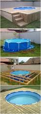 best 25 swimming pool repair ideas on pinterest swimming pool