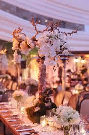 wedding theme ideas the most popular wedding theme ideas bridalguide