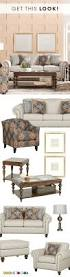 Sofa Table Rooms To Go by 85 Best Finishing Touches Images On Pinterest Living Room Ideas