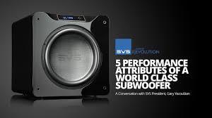 home theater subwoofer brands svs sb 2000 subwoofer sealed box home subwoofer