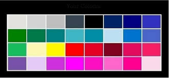 download colors that compliment pink monstermathclub com
