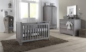 Complete Nursery Furniture Sets Furniture Design Ideas Adorable Design For Grey Baby Furniture