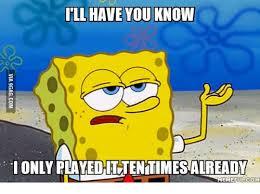 Meme Pony - 25 best memes about google pony express games google pony