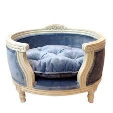 Cheap Dog Beds For Sale Bedroom Surprising Designer Dog Beds Home Interior Ideas Wooden