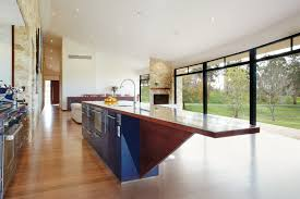 Grand Designs Kitchens by Grand Designs Australia Songbird Home Completehome