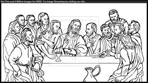 jesus calls his disciples coloring pages color gekimoe u2022 97508