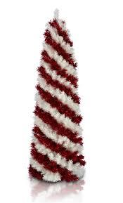 unique colorful christmas tree sale