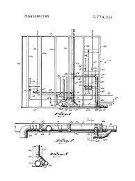 Plumbing Rough by Kitchen Sink Dimensions Medium Size Of Sink Kitchen Also Stunning