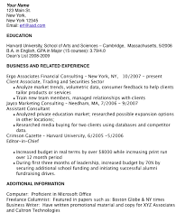 Rpn Sample Resume by Sample Cover Letter For Support Worker