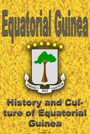 Guinea Ecuatorial Flag Cheap Equatorial Melaka Find Equatorial Melaka Deals On Line At