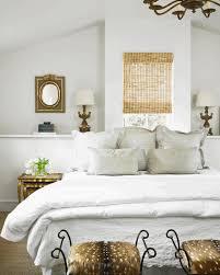bedroom decorating ideas diy dark brown wooden bed frame black