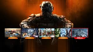 Black Ops 3 Map Packs Call Of Duty Black Ops 3 Dlc 3 Update To Be Released After E3