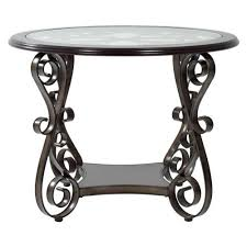 bombay trunk coffee table 50 best ideas bombay coffee tables coffee table ideas