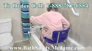 adjustable folding bath u0026 shower chair for handicapped u0026 disabled