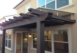Lowes Arbor Kits by Patio U0026 Pergola Beautiful Custom Pergola Kits White Pergola