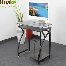 Computer Desk Price Cool Small Desk Computer Small Desktop Computer Desk Kbdphoto