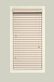 10 Inch Blinds Richfield Studio 2 Inch Faux Wood Blinds Width 10 Inch 40 5 Inch