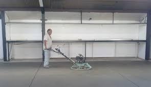 Concrete Floor Repair Commercial Concrete Contractor Orange County Ca Commercial