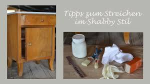 Esszimmer Schrank Shabby Shabby Möbel Selber Machen Fresh Furnitures