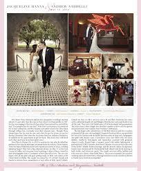 Fall Garden North Texas - jou jou u0026 drew u0027s wedding featured in the 2012 fall winter edition