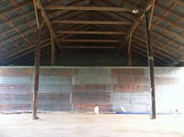 The Pole Barn Blog U2014 Buda Mill U0026 Grain Co