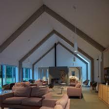 Home Source Interiors A New Spiritual Retreat Eleven Magazine