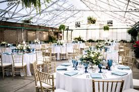 cheap banquet halls wedding reception table decorations ideas uk cheap that look