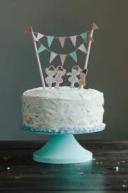 ballerina cake topper cake topper ballerina nouwee