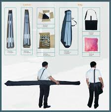 Pipe And Drape System For Sale Rk Round Pipe And Drape Backdrop For Wedding Rental Buy Wedding