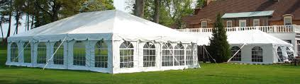 party tent rentals bounce house rentals party tent rentals
