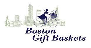 boston gift baskets boston gift baskets myshopify logo png