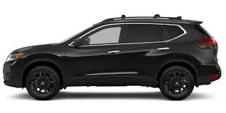2017 nissan murano platinum midnight edition 2018 nissan rogue specs u0026 prices nissan usa