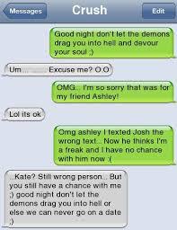 Best 25 Text Message Meme - best 25 good night text messages ideas on pinterest best good
