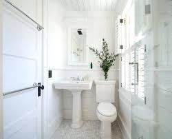 beadboard bathroom ideas using beadboard in bathrooms bathroom designs ideas design trends