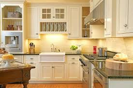 Kitchen Cabinets Ct Wohnkultur Kitchen Cabinets Ct About Remodel Home Design
