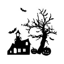 halloween trees pumpkins background compare prices on pumpkin tree online shopping buy low price