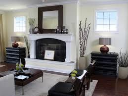 Living Room Wainscoting Wainscoting Installation U0026 Design Hgtv