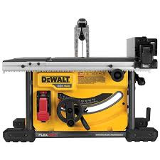 dewalt table saw dust collection best power tools table saws out of top 17 top 20 tools