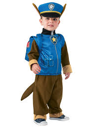 party city costumes for boy