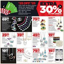 black friday jewelry sales jcpenney black friday 2014 ad page 2 of 72 black friday 2016