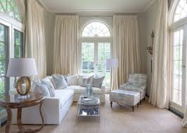 livingroom curtains maximize living room u0027s functions with living room curtain ideas