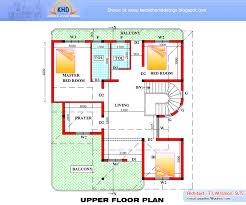 house plan for sloped land sri lanka home plans ideas picture house plans designs photos sri lanka modern two story zionstar